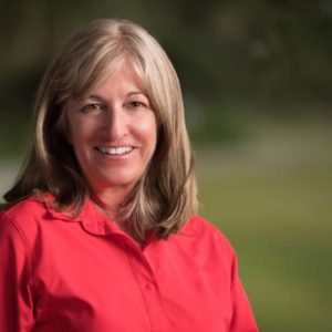 Contact Carol Stewart BocaGrandeBroker.blog